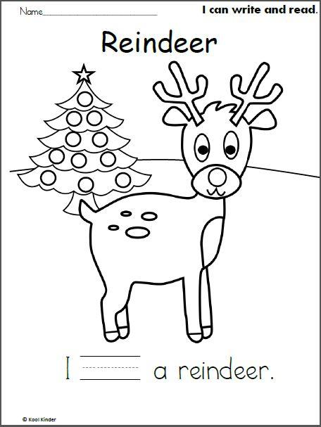 416 best For Teachers images on Pinterest