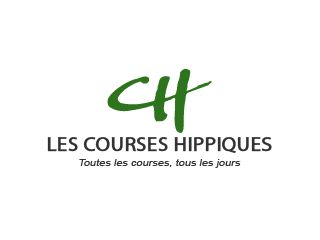 Les Courses Hippiques 2016 - Vidéos des courses hippiques / Trot et Galop