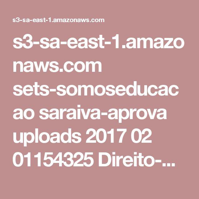 s3-sa-east-1.amazonaws.com sets-somoseducacao saraiva-aprova uploads 2017 02 01154325 Direito-Constitucional-Direitos-Individuais-e-Coletivos.pdf