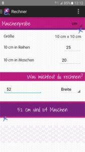 Mit dem Knitulator Strickrechner einen Männerpullover berechnen und stricken #Männerpullover #Herrenpullover #Pullover #Strickpullover #Wollpullover #Anleitung #kostenloseAnleitung #Strukturmuster #stricken #Pulloverstricken #Strickapp #knitting, #sweater #menssweater #rapport #instruction #freeinstruction #wool #woolsweater http://www.knitulator.com/2016/11/04/zum-stricken-maennerpullover-mit-strukturmuster/