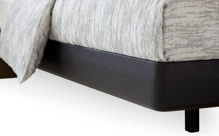 ber ideen zu bettrahmen auf pinterest diy bett bett selber bauen und palettenbetten. Black Bedroom Furniture Sets. Home Design Ideas