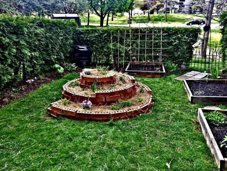 97 best Jardin images on Pinterest Vegetable garden, Backyard - Ou Trouver De La Terre De Jardin