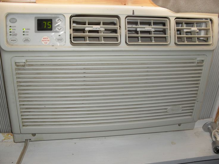 109 best Garage Sale Major Appliances images on Pinterest | Carriage Garage Sale In Oklahoma City on city alarm systems sale, city sports, city clothes, city wide gargae sale, city direct tv sale, city events, city wide yard sale, city vintage, city photography, city bbq, city painting,