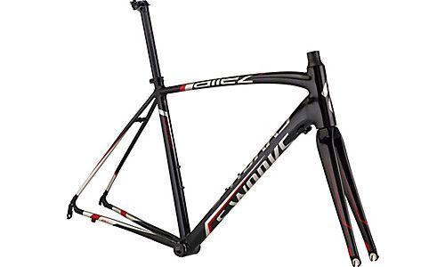 42 best 2014 Bike Sale images on Pinterest | Bike sale, Buy bikes ...