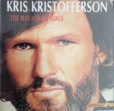 Image result for casey kristofferson