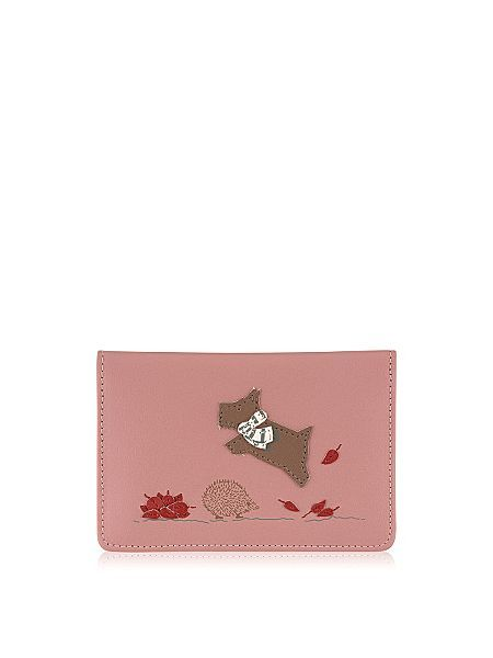 Radley purse - *extremely* cute