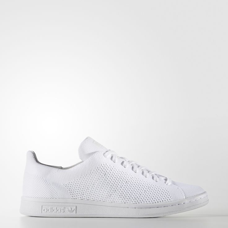 3f4fcdb0c9 292 best My Style images on Pinterest | My style, Sneaker and Alamo  drafthouse