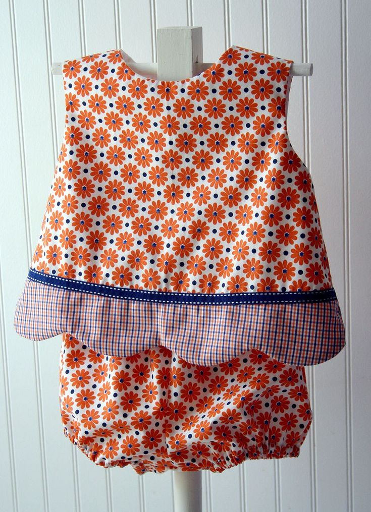 """https://flic.kr/p/cZVP69 