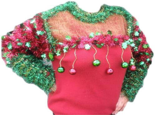 """Jingle-Bells   needing ideas for a FUN Ugly Christmas Sweater Party check out """"The How to Party In An Ugly Christmas Sweater"""" at Amazon http://www.amazon.com/Party-Christmas-Sweater-Simple-ebook/dp/B006PGBRDW/ref=sr_1_3?ie=UTF8=1354124434=8-3=the+how+to+party+in+an+ugly+christmas+sweater"""