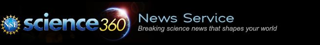 Feast And Famine On The Abyssal Plain - Science360 News Service   National Science Foundation