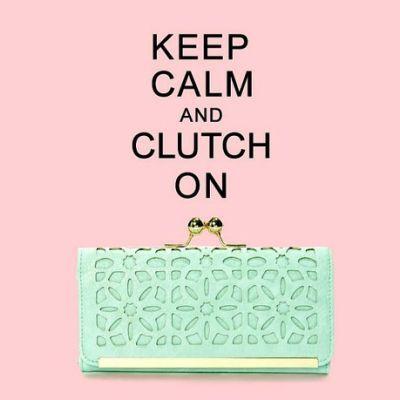 05368df1a HANDBAGS Quotes Like Success Special Words, My Crush, Beautiful Handbags, Clutch  Purse,