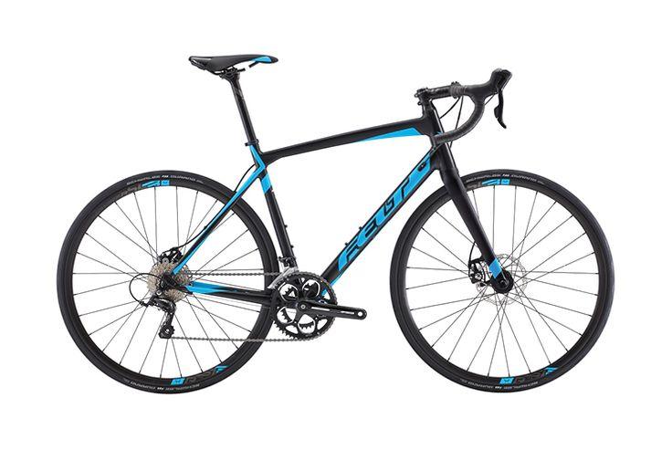 Felt Z95 Disc http://www.bicycling.com/bikes-gear/newbikemo/2016-buyers-guide-best-road-bikes-under-1500/slide/7