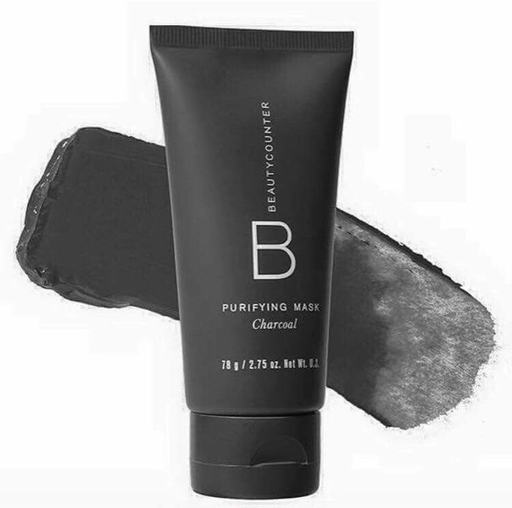 25 Best Ideas About Charcoal Face Mask On Pinterest: 50 Best S K I N C A R E Images On Pinterest