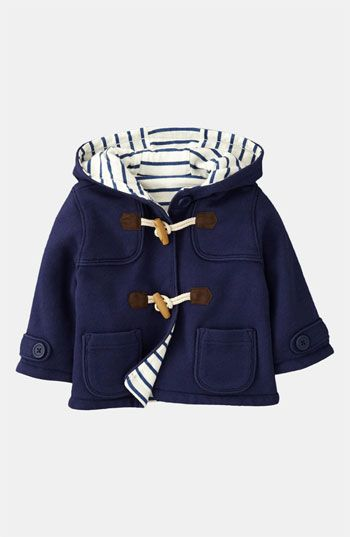 I Would Love This 0 3 Month Baby Boy Coat Mini Boden