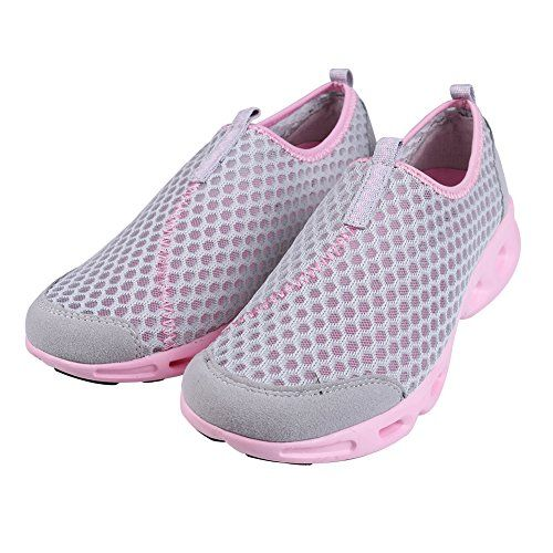 Yoga Shoes For Arthritis