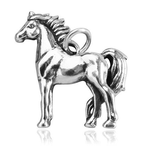 Elvis Silhouettes also Circl 4 1 also Toyota Engine Tuning additionally Horse Equestrian Charms in addition Nissan 3 0 Engine Diagram. on c 141