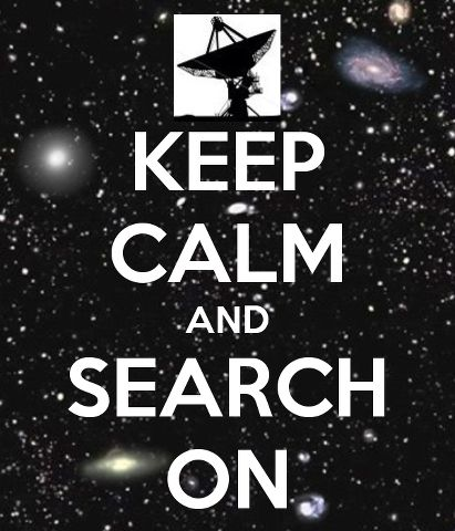 Did you know that you can use your computer to assist the Search for Extraterrestrial Intelligence (SETI)?