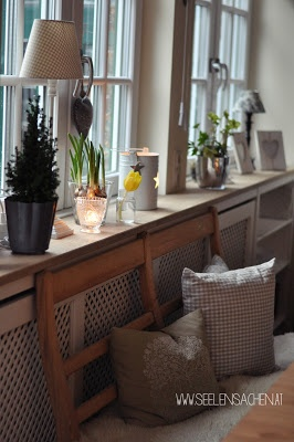 seelensachen 90 jahre und schon ziemlich weise holger. Black Bedroom Furniture Sets. Home Design Ideas