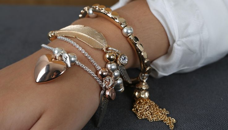 Bibi Bijoux -  Pure Premium Accessories