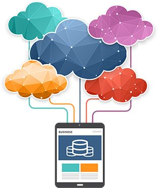 If you need a one stop shop that offers a wide range of top of the line services for your website, COLOUR HOSTING should be the first choice. Services offered: web hosting; domain names; VPS; dedicated servers; and SSL certificates, which specifically meet the unique needs of clients' businesses at affordable prices.