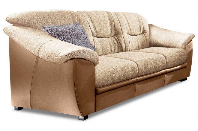 29 Grossartig Lager Von 3er Sofa Mit Schlaffunktion In 2020 Sofa 3er Sofa Sofa Couch
