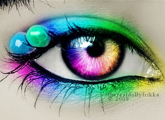 Google Image Result for http://djdesignerlab.com/wp-content/uploads/2010/august/art_of_eye_candy/art_of_eye_candy_26.jpg