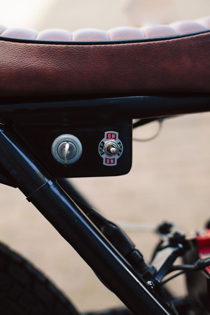 small resolution of headlight toggle switch