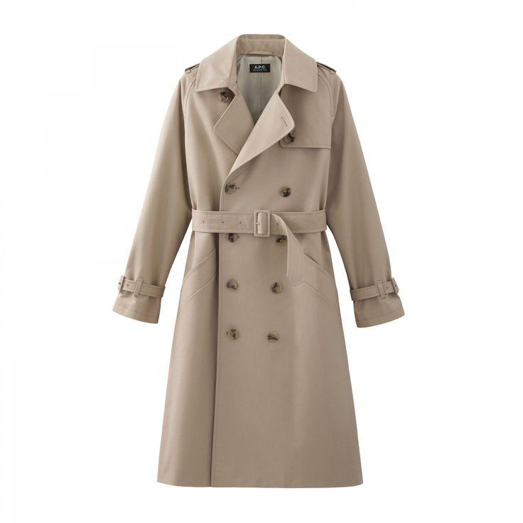 https://www.apc.fr/wwuk/women/clothing/coats-parkas/greta-trench-coat-cozba-f01150.html