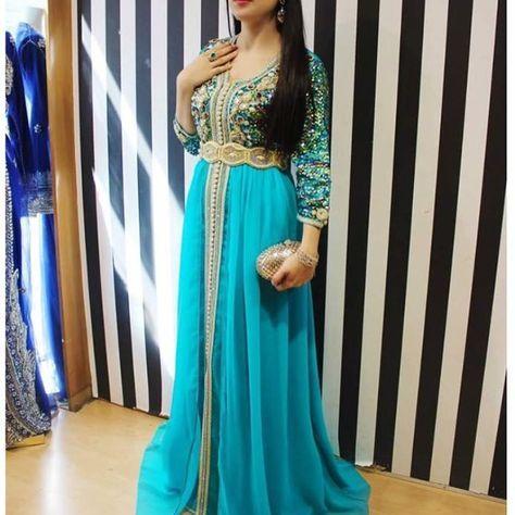 Los mas hermosos Caftans al mejor precio de alquiler. Contacta con nosotros. #CaftanLuxory #Caftan2016 #Caftan #Takchita #Perfectlook #Arab #Mariage #Moroccandress #Dress #Moda #Cute #Golden #Elegance #Fashionista #Makeup #Photoshoot #Desing #Orient #Maroccain #Kaftan #New #NewCollection #Girl #Model #Dubai #Magreb #Princess #Diamond #Follow #Ziana