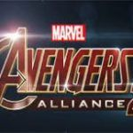Marvel+Avengers+Alliance+2+Cheats