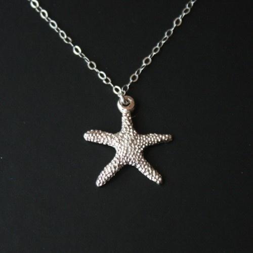 Starfish Enterprise