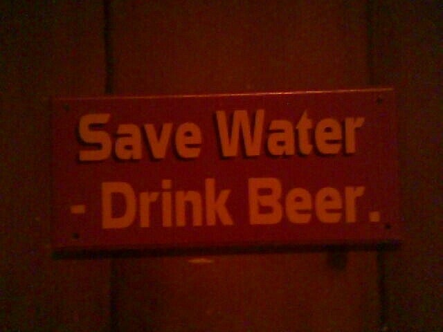 Bathroom Signs Doing It 17 best images about bathroom on pinterest | wall mount, vintage