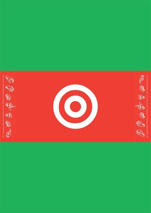 Conlang #extrapool #redbol
