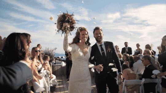 Eden UT   #trendybride #realwedding #fineartwedding #weddings #brideandgroom #justmarried #weddingblog #bride #shesaidyes #ido #fineartfilm #weddingattire #weddingplanning #weddingvideos #luxuryweddings #greenweddingshoes #indiewedding #marthastewartweddings #married #filmwedding #timelapse #creative #laweddingvideographer #weddingvideo #weddingvideographer #super8mm #sharkpig #sharkpigweddings