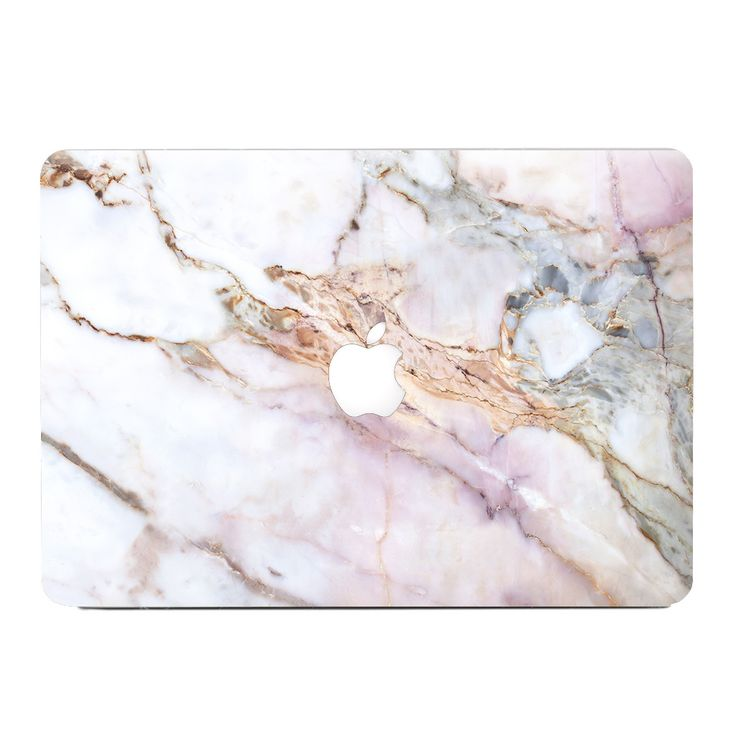 Inkase Marble Macbook Skin, shop at www.inkase.co                                                                                                                                                                                 More