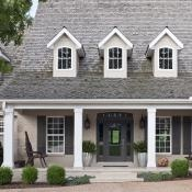 48 Best Images About House Color Ideas On Pinterest Exterior Colors Natural Tan And Front Doors