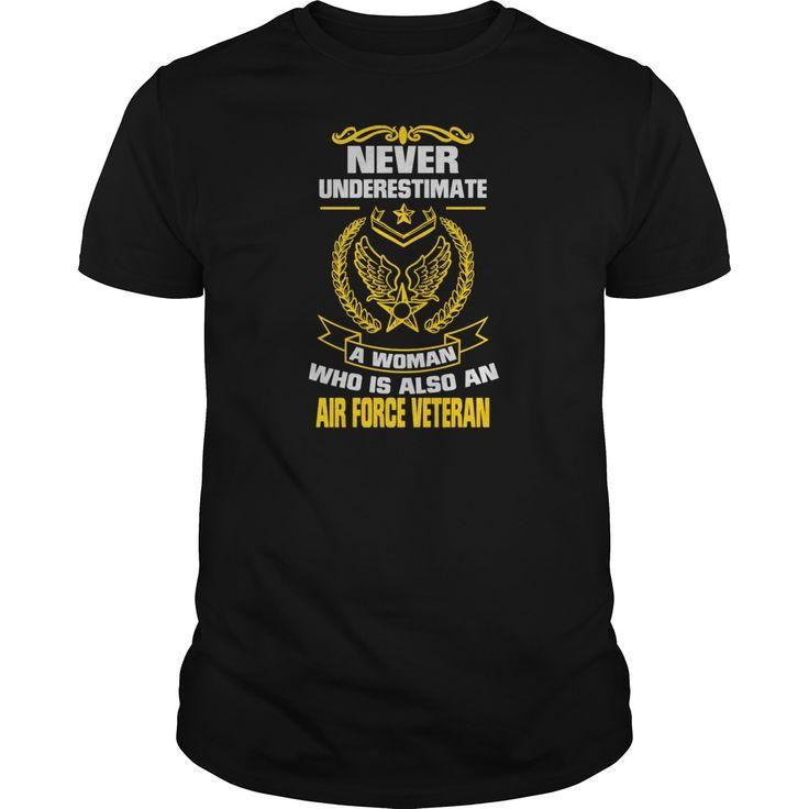 Never Dreamed Would Be Grumpy Old Veteran T Shirts  Mens T Shirt