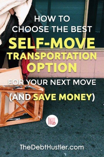 Best option to save money