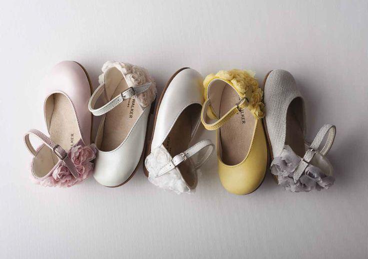 BABYWALKER luxury baby shoes.. striclty for elegant children