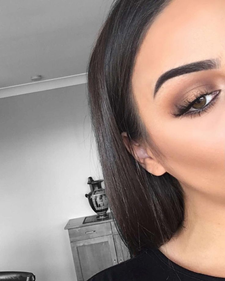 "ISABELLA FIORI on Instagram: "" makeup deets: @anastasiabeverlyhills #dipbrow in ebony #anastasiabeverlyhills #anastasiabrows Eyes: @anastasiabeverlyhills burnt orange matte & fudge with @makeupgeekcosmetics glamorous in the centre & shimma shimma as an inner corner highlight Lashes: @kokolashes queen b @narsissit sheer glow foundation @benefitau hoola bronzer & @anastasiabeverlyhills contour kit shades Java & Havana"""