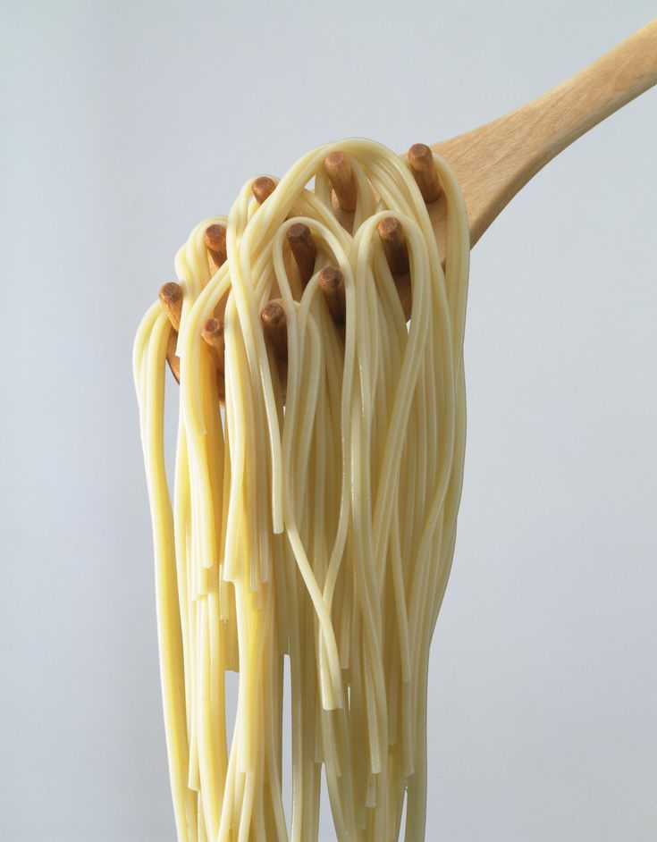 When it comes to kitchen skills, it doesn't get more basic than cooking pasta. But it turns out, we've all been doing it wrong.