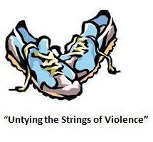 Amanda Jo Kalman, 5K Run/Walk & Crossfit WOD Competition will be on Sunday, September 22, 2013!  GET REGISTERED!!