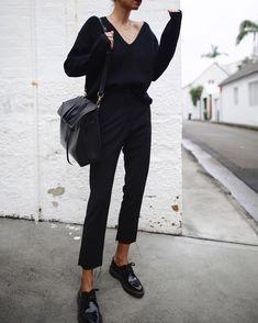 🖤 Conseils fashion pour femmes de 40 ans & nombreuses idées de tenues #BlogMod…