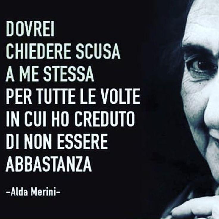 La vita di Alda Merini è stata unica e inimitabile. Presentiamo una raccolta di immagini dal WEB con aforismi , frasi e citazioni più belle di Alda Merini: