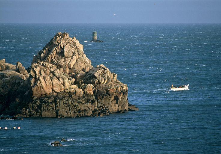 Week end à la mer : notre guide des destinations pour un week end à la mer reussi - Elle