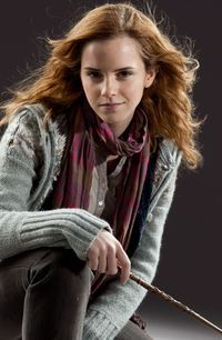 Emma Watson | Harry Potter Wiki | Fandom powered by Wikia
