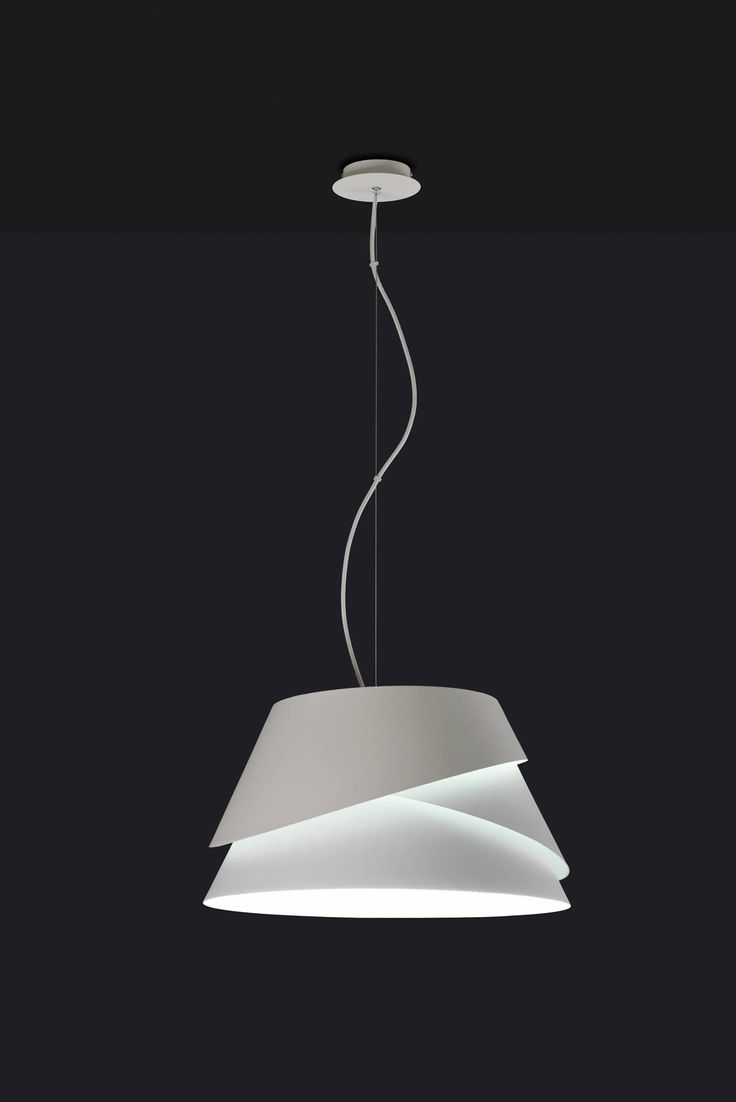[ ALBORÁN ] > Hugo Tejada design 2017#ALBORAN #hugotejada #design #mantra #lightingcollection #lighting #spanishdesign #madeinspain #lifestyle #decoration #lamps #pendantlamp #organicinspiration