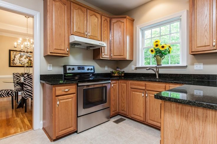 92 best homework remodeling images on pinterest home for Kitchen ideas zillow