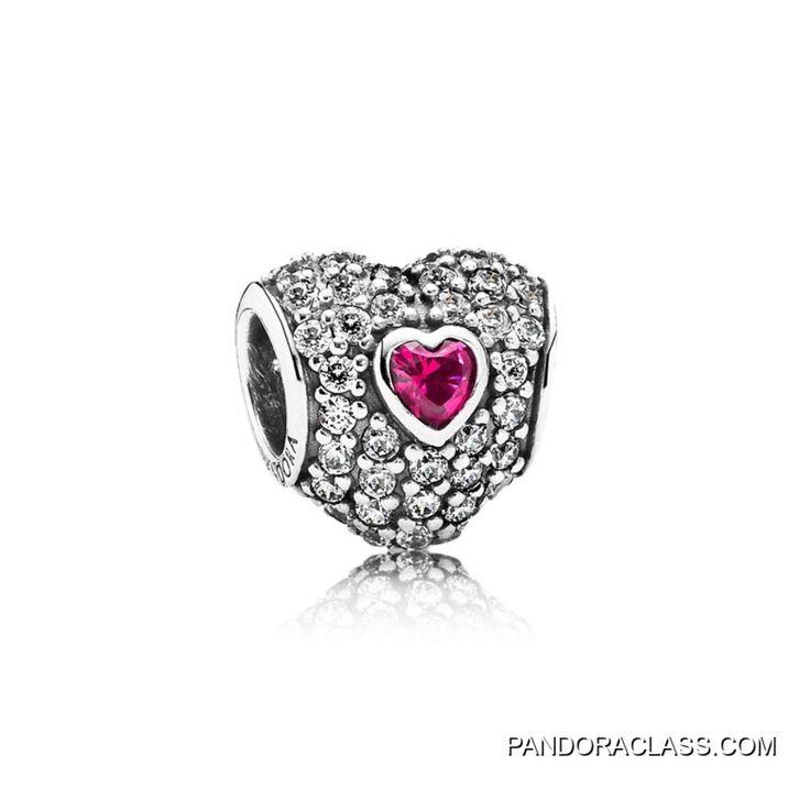https://www.pandoraclass.com/pandora-valentines-day-charm-in-my-heart-uk-sale-online-authentic.html PANDORA VALENTINES DAY CHARM IN MY HEART UK SALE ONLINE AUTHENTIC : $12.80