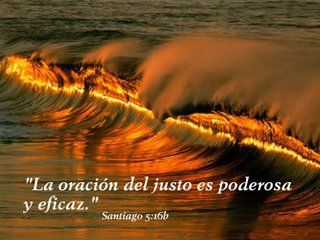 Versos Biblicos Photo by innerbeauty95_bucket | Photobucket